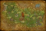 WorldMap-Ashenvale