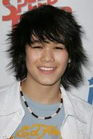 BooBooStewart4