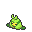 Swadloon icon