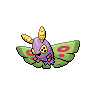 Dustox NB
