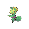 Kecleon NB
