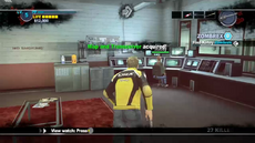 Dead rising 2 case 0 justin tv security room start (7)