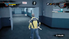 Dead rising 2 case 0 justin tv warehouse start (8)