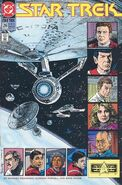 Star Trek Vol 2 26