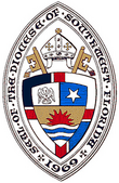 DioceseSWFLshield