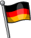 German Event-icon