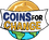 CoinsForChangeCard