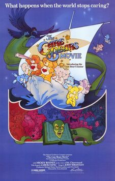 Carebearsmovie