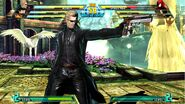 Marvel-vs-Capcom-3 2010 09-22-10 12