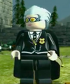 Legomadamhooch.png