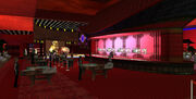 TheFourDragonsCasino-GTASA-casinofloor
