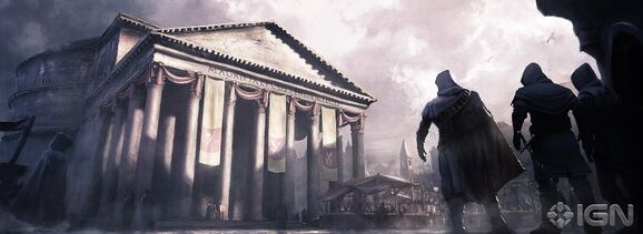 E3-2010-assassins-creed-ii-brotherhood-preview-20100613080137238