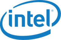 Intel 2005