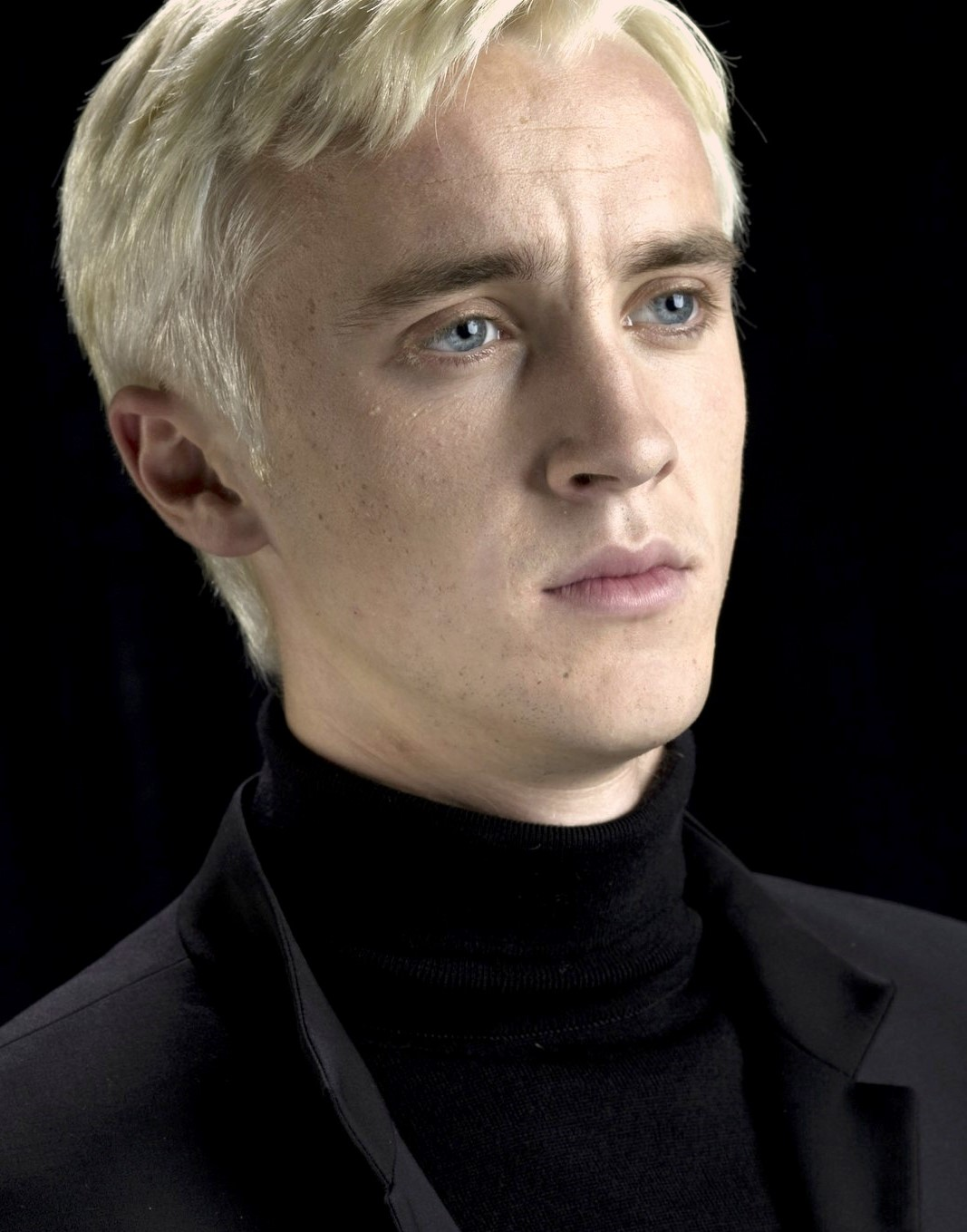 draco lucius malfoy biographical information born 5 june 1 1980 blood