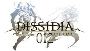 Dissidia012Logo