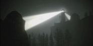 Alan Wake The Writer 2