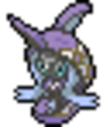 http://images3.wikia.nocookie.net/__cb20100926222417/pokemon/images/thumb/8/8c/788.png/225px-788.png