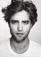 Robert Pattinson 31