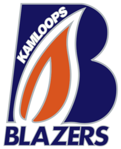 Kamloops Blazers