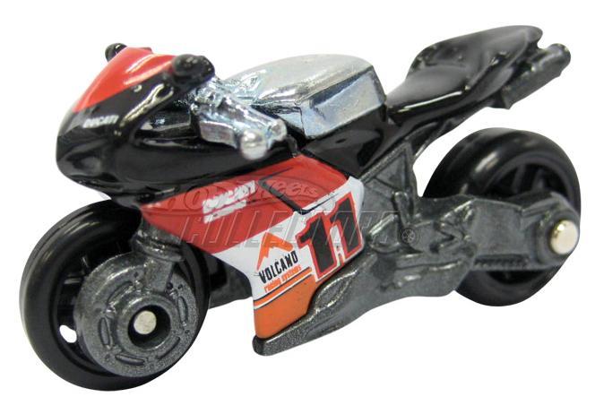 Hot Wheels 2011 2011_1098R