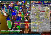 2003-03-23 - ltangel - 99 crafting
