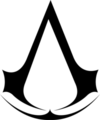 Ac logo 3.png