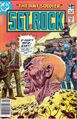 Sgt. Rock Vol 1 351