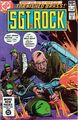 Sgt. Rock Vol 1 353