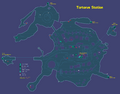 Tartarus Station Map.png