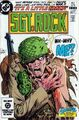 Sgt. Rock Vol 1 380