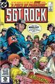 Sgt. Rock Vol 1 383