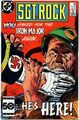 Sgt. Rock Vol 1 404