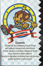 Vol-4-Coconuts
