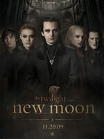 The-volturi-poster