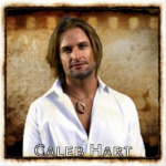 Calebhart