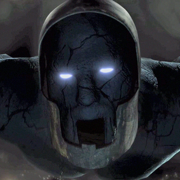 Image - Darkseid-smallville.jpg - Superman Wiki