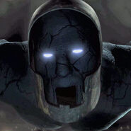 Darkseid-smallville