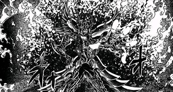 Filler históry - Acontecimentos no inferno - Página 2 Conquistador