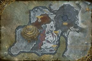 WorldMap-VashjirDepths
