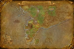WorldMap-StranglethornVale