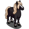Forest Horse-icon