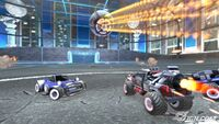 Supersonic-acrobatic-rocket-powered-battle-cars-screens-of-in-game-action-running-on-playstation-3-20080808095740304 640w