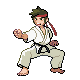 Karateka NB