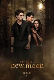 Twilight-new-moon-movie-poster
