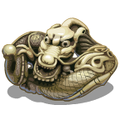 Zodiac2 Dragon-icon