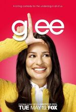 Rachel-rachel-berry-6557513-510-755