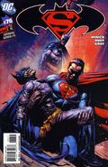 Superman Batman Vol 1 76