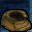 Empty Satchel Icon