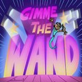 PortalGimmeTheWand
