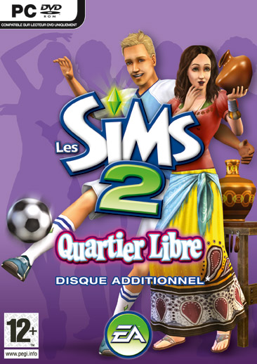 Jaquette_Les_Sims_2_Quartier_Libre.jpg